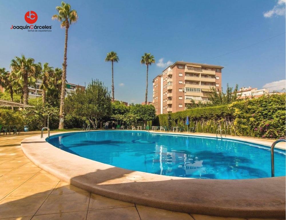 JC-37 Inmobiliaria Murcia http_www.joaquincarceles.com (12)