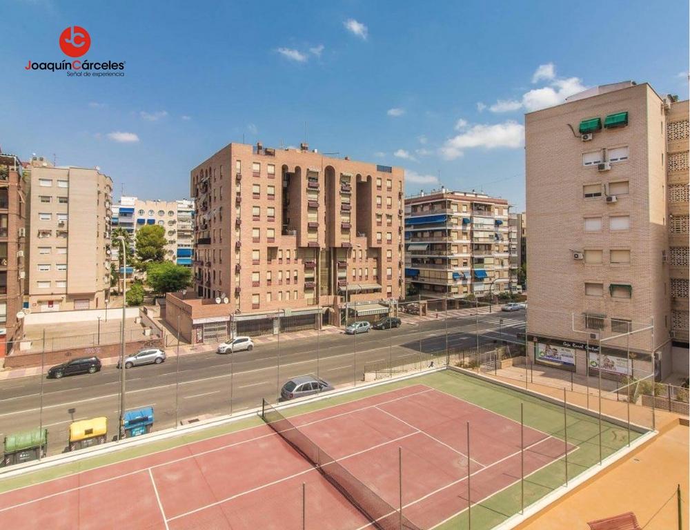 JC-37 Inmobiliaria Murcia http_www.joaquincarceles.com (13)