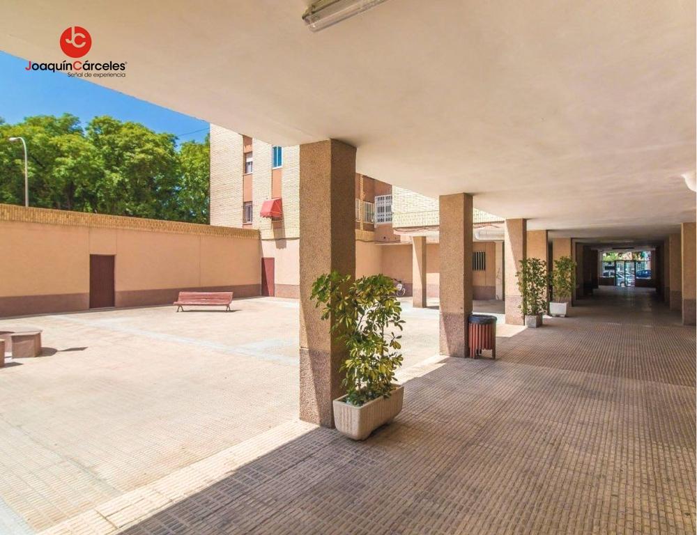 JC-37 Inmobiliaria Murcia http_www.joaquincarceles.com (14)