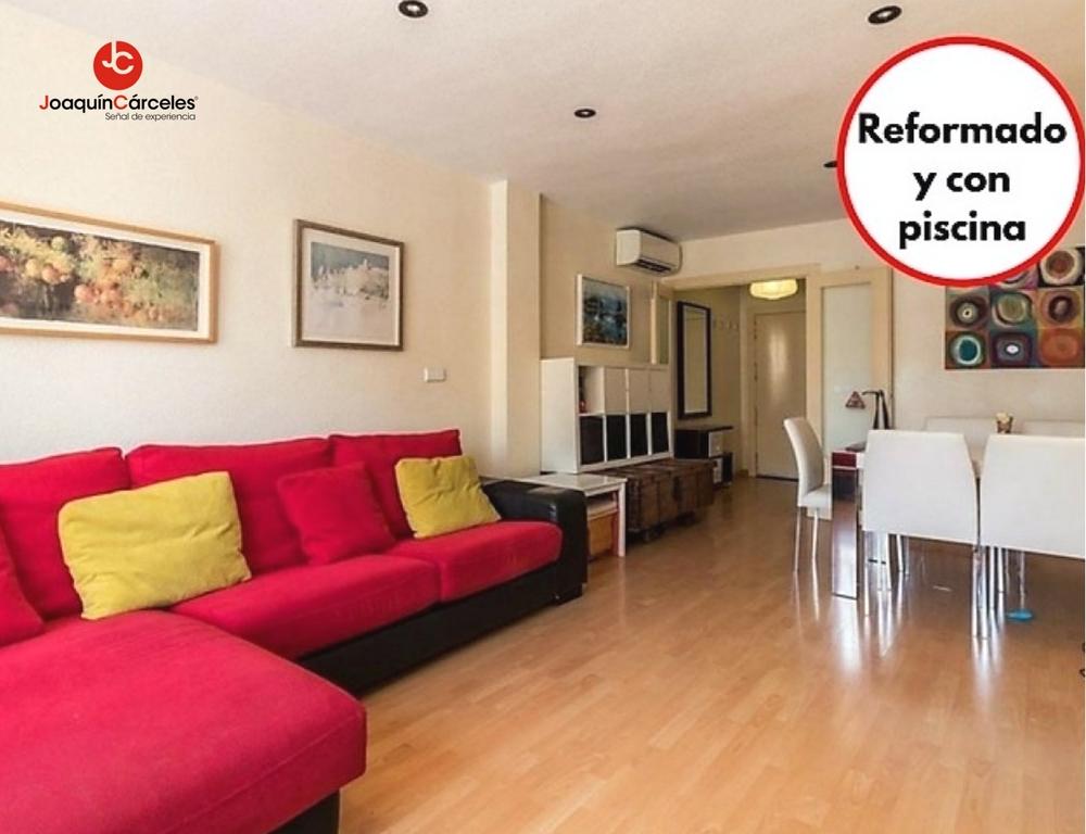 JC-37 Inmobiliaria Murcia http_www.joaquincarceles.com