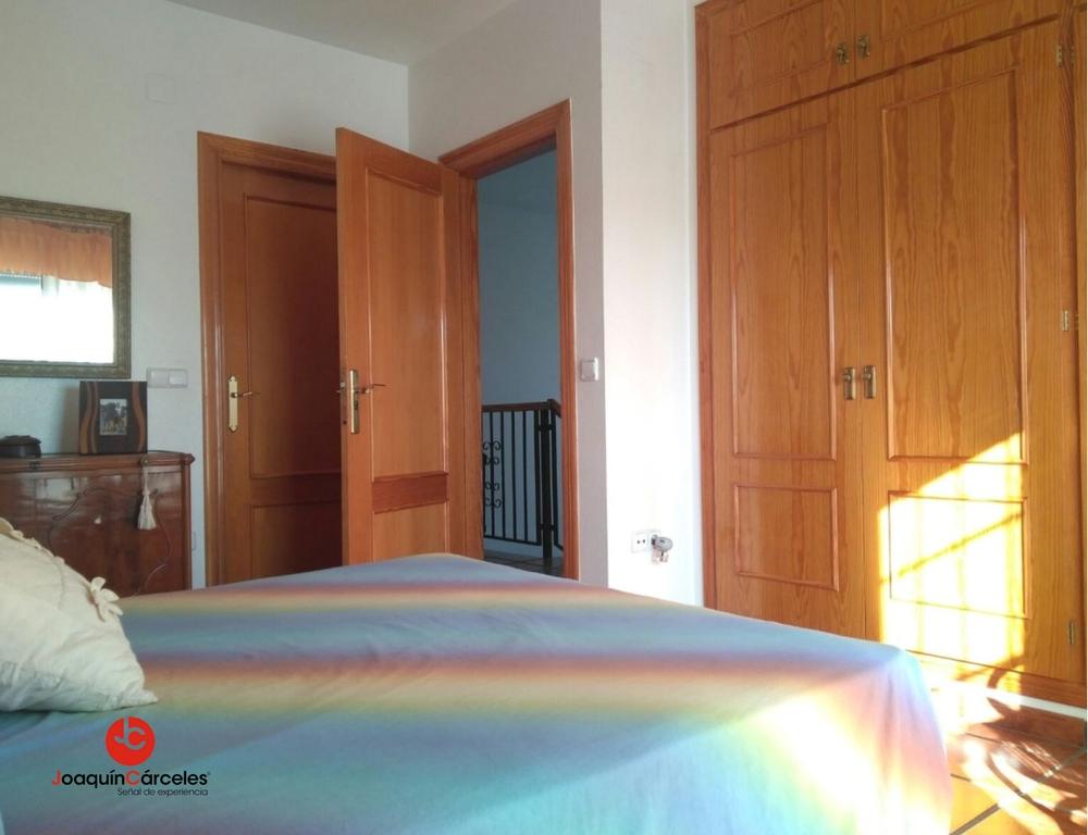 JC_101_Inmobiliaria_Murcia_ www.joaquincarceles.com (12)