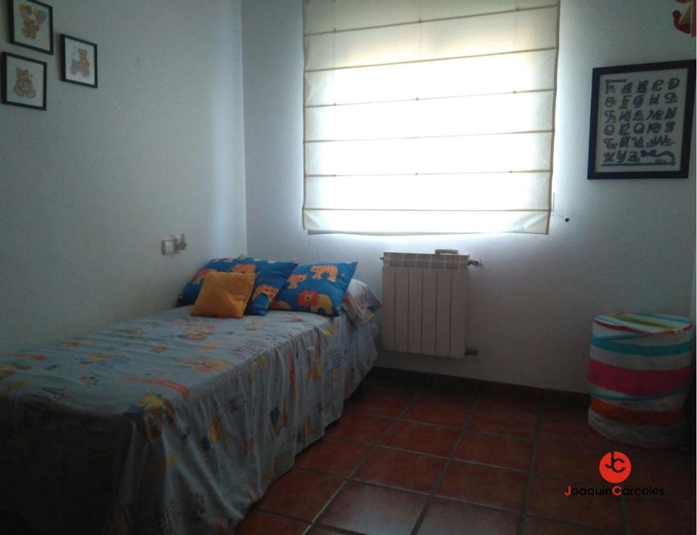 JC_101_Inmobiliaria_Murcia_ www.joaquincarceles.com (13)