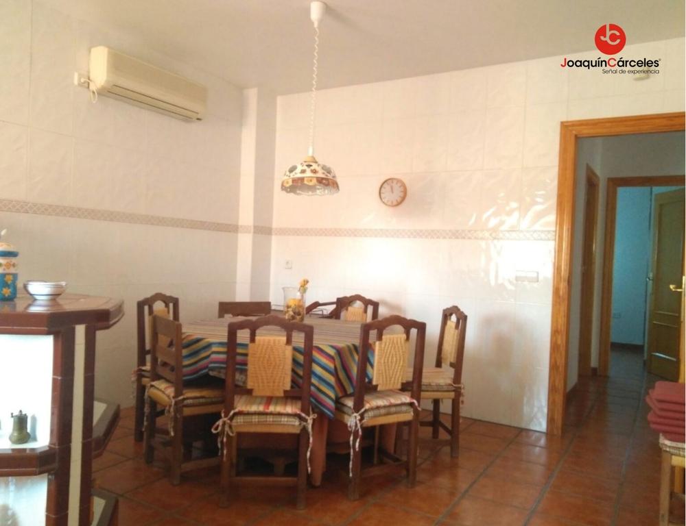 JC_101_Inmobiliaria_Murcia_ www.joaquincarceles.com (15)