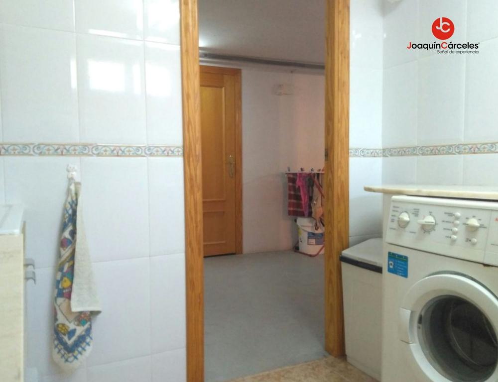 JC_101_Inmobiliaria_Murcia_ www.joaquincarceles.com (16)