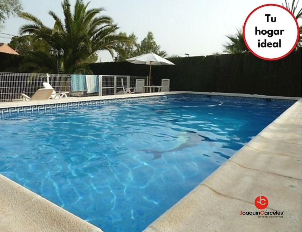 JC_101_Inmobiliaria_Murcia_ www.joaquincarceles.com