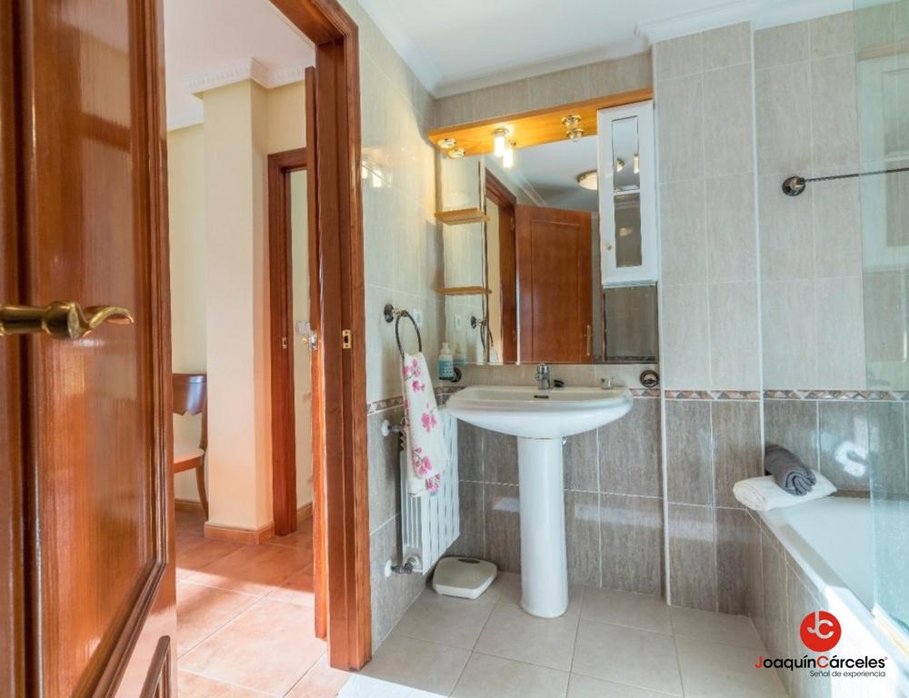 JC_124_Inmobiliaria_Murcia_ www.joaquincarceles.com (14)