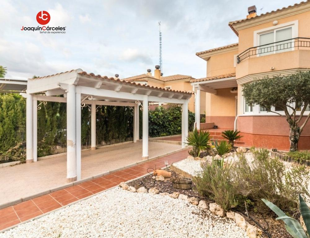 JC_124_Inmobiliaria_Murcia_ www.joaquincarceles.com (18)