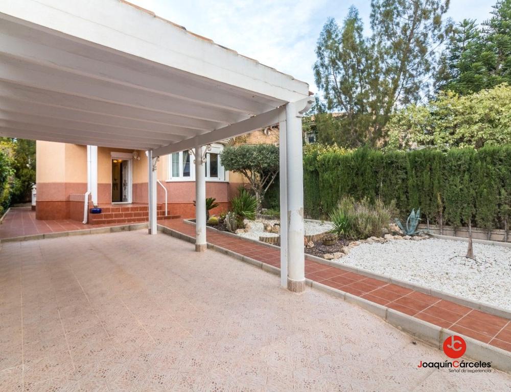JC_124_Inmobiliaria_Murcia_ www.joaquincarceles.com (19)