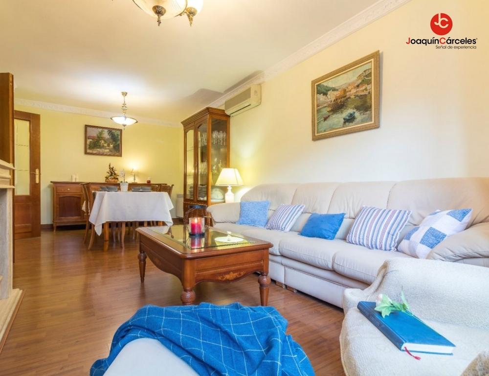 JC_124_Inmobiliaria_Murcia_ www.joaquincarceles.com (2)