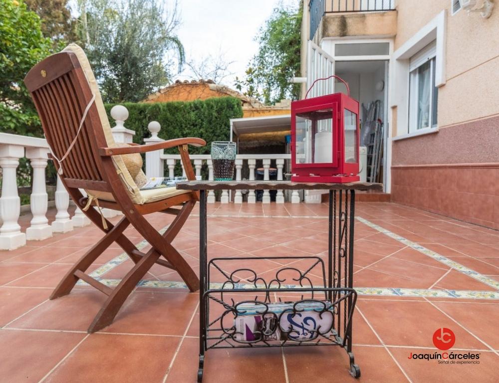 JC_124_Inmobiliaria_Murcia_ www.joaquincarceles.com (20)