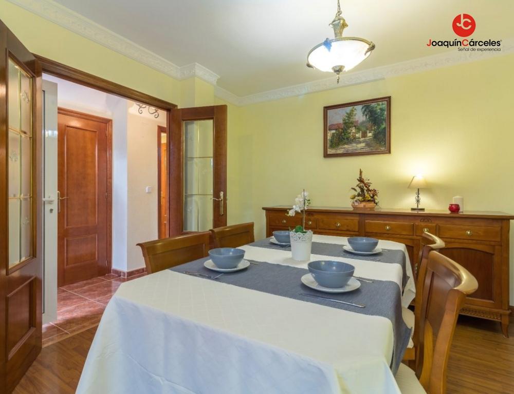 JC_124_Inmobiliaria_Murcia_ www.joaquincarceles.com (3)