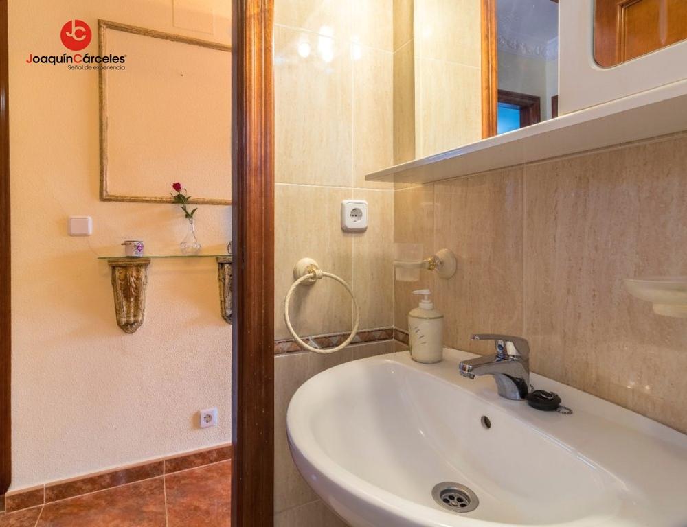 JC_124_Inmobiliaria_Murcia_ www.joaquincarceles.com (7)