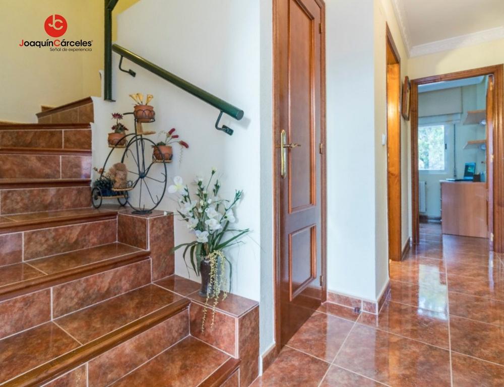 JC_124_Inmobiliaria_Murcia_ www.joaquincarceles.com (8)