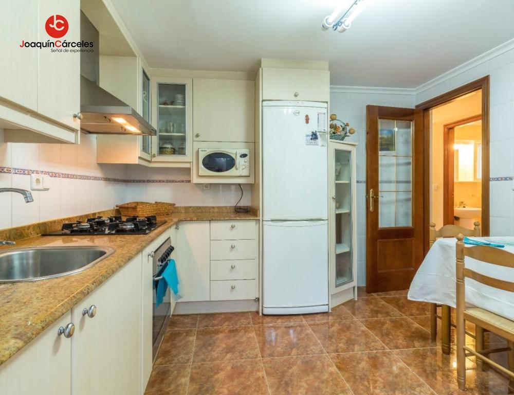 JC_124_Inmobiliaria_Murcia_ www.joaquincarceles.com (9)