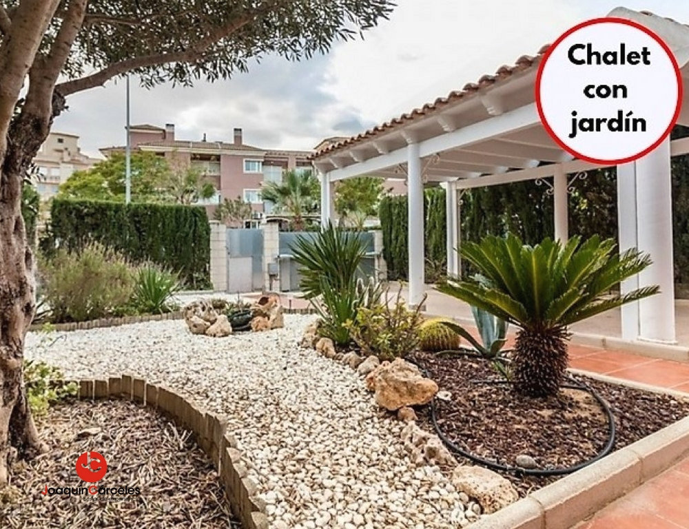 JC_124_Inmobiliaria_Murcia_ www.joaquincarceles.com