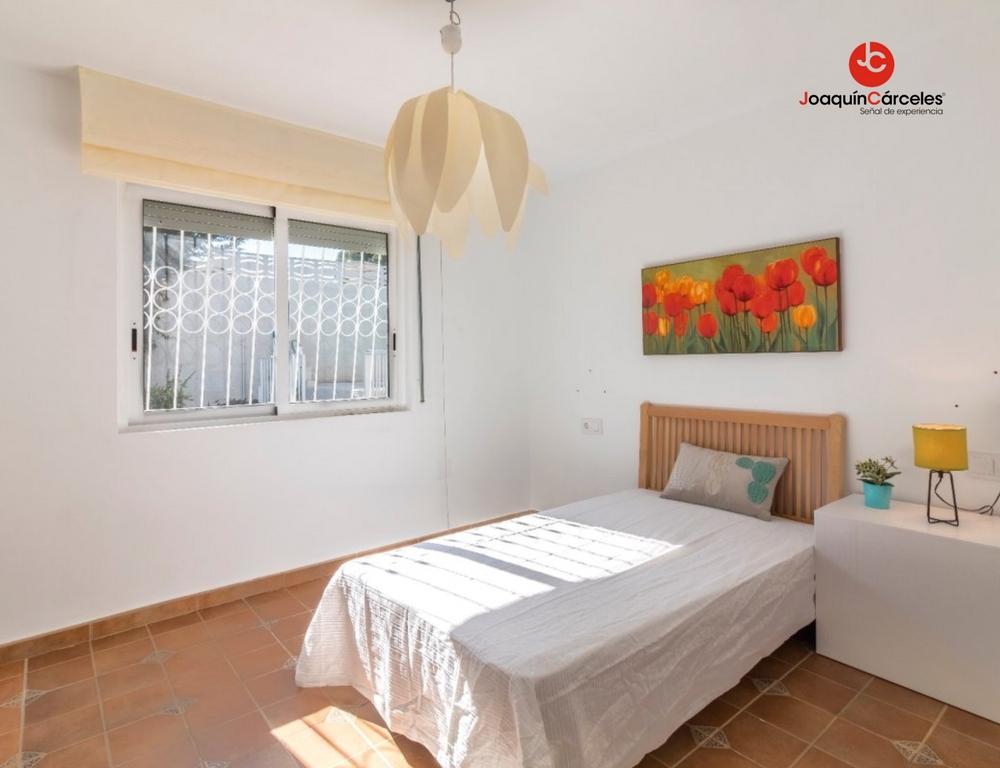 Inmobiliaria Murcia