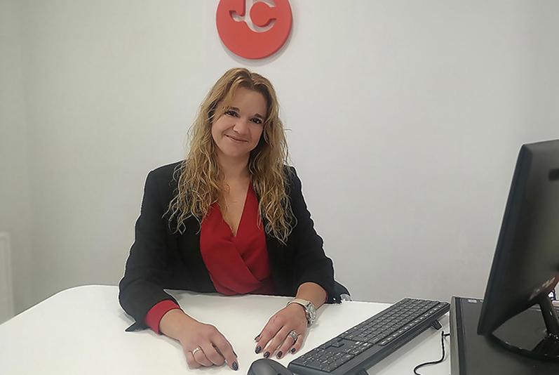 Beatriz Zaragoza