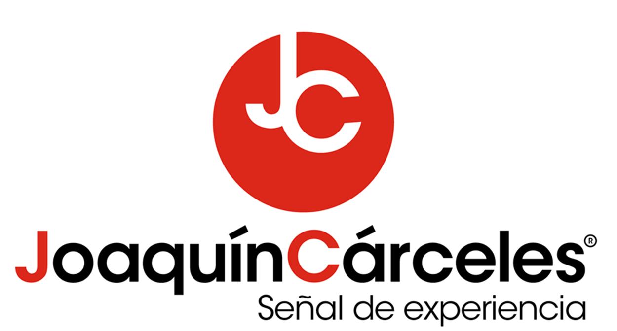 Joaquín Cárceles Inmobiliaria