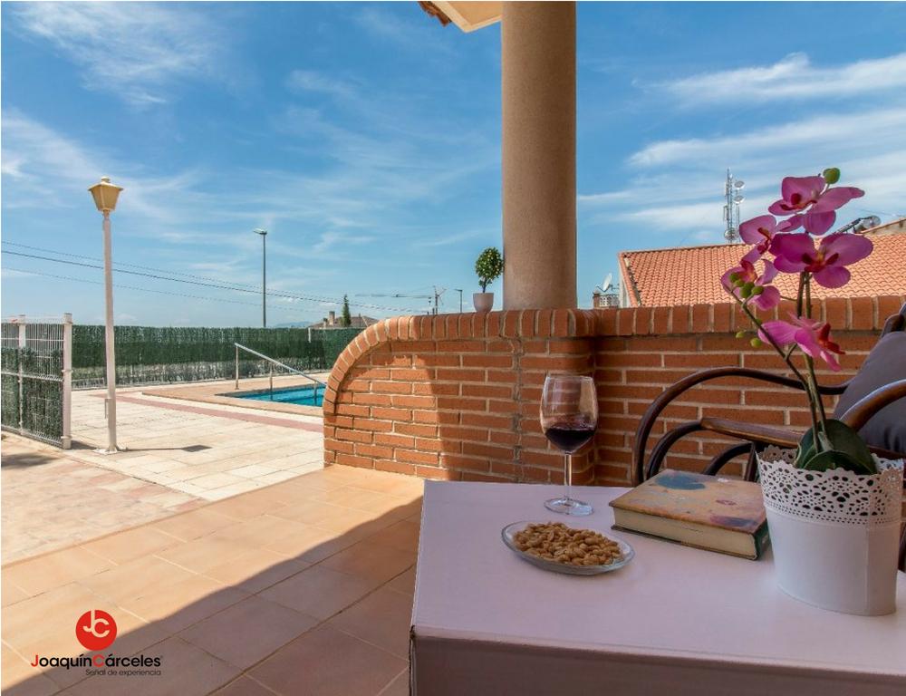 JC140_inmobiliaria_murcia_www.joaquincarceles.com (1)