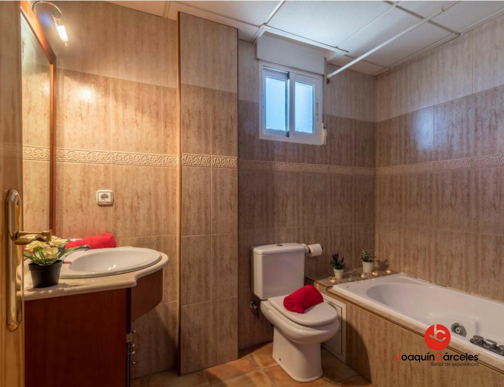 JC140_inmobiliaria_murcia_www.joaquincarceles.com (32)