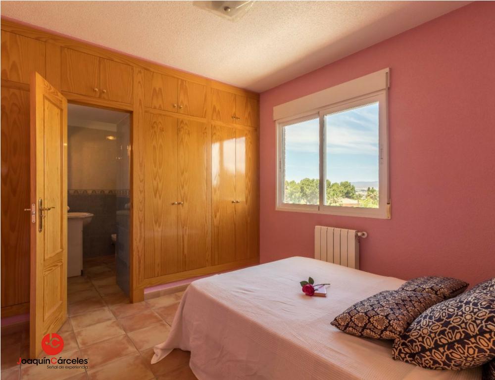 JC140_inmobiliaria_murcia_www.joaquincarceles.com (35)