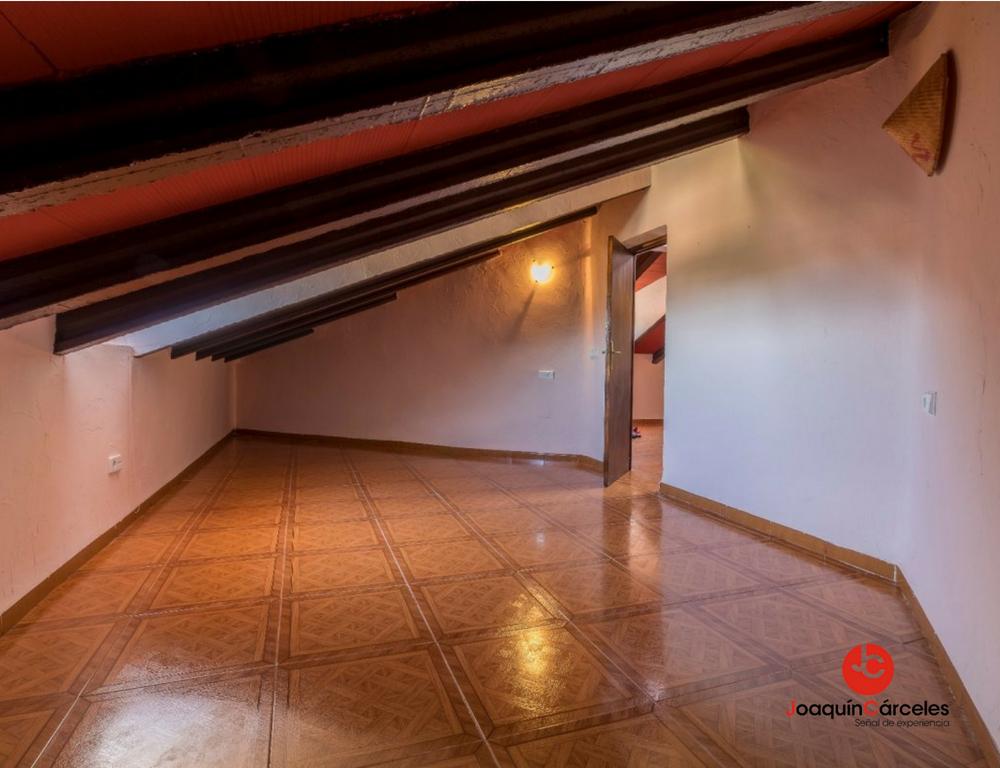 JC140_inmobiliaria_murcia_www.joaquincarceles.com (42)