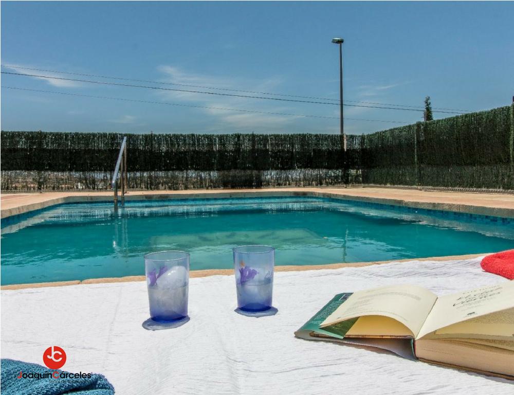 JC140_inmobiliaria_murcia_www.joaquincarceles.com (5)