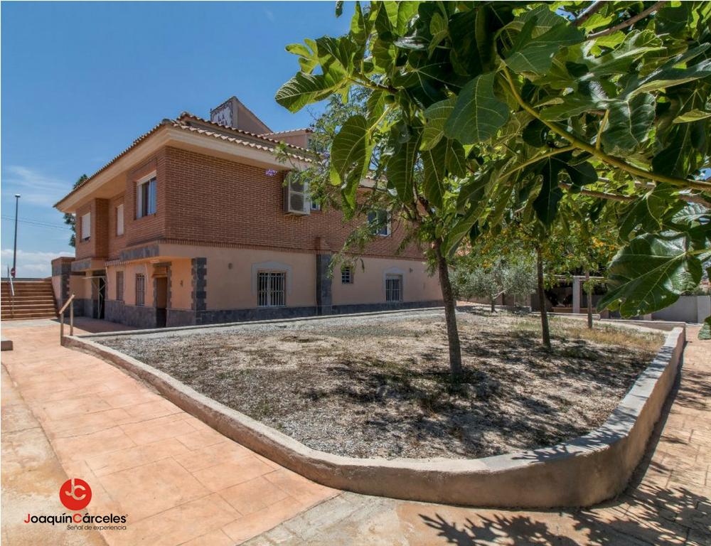 JC140_inmobiliaria_murcia_www.joaquincarceles.com (6)