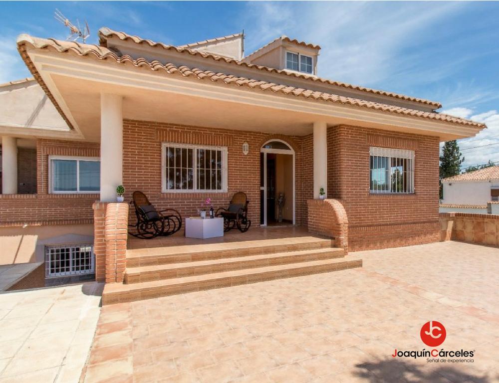 JC140_inmobiliaria_murcia_www.joaquincarceles.com (9)