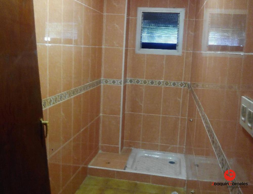 JC_121_inmobiliaria_murcia_www.joaquincarceles.com