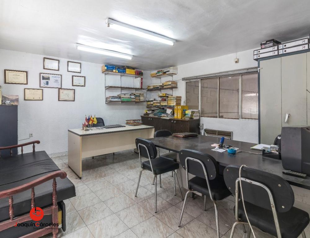 JC_132_inmobiliaria_murcia_www.joaquincarceles.com (11)