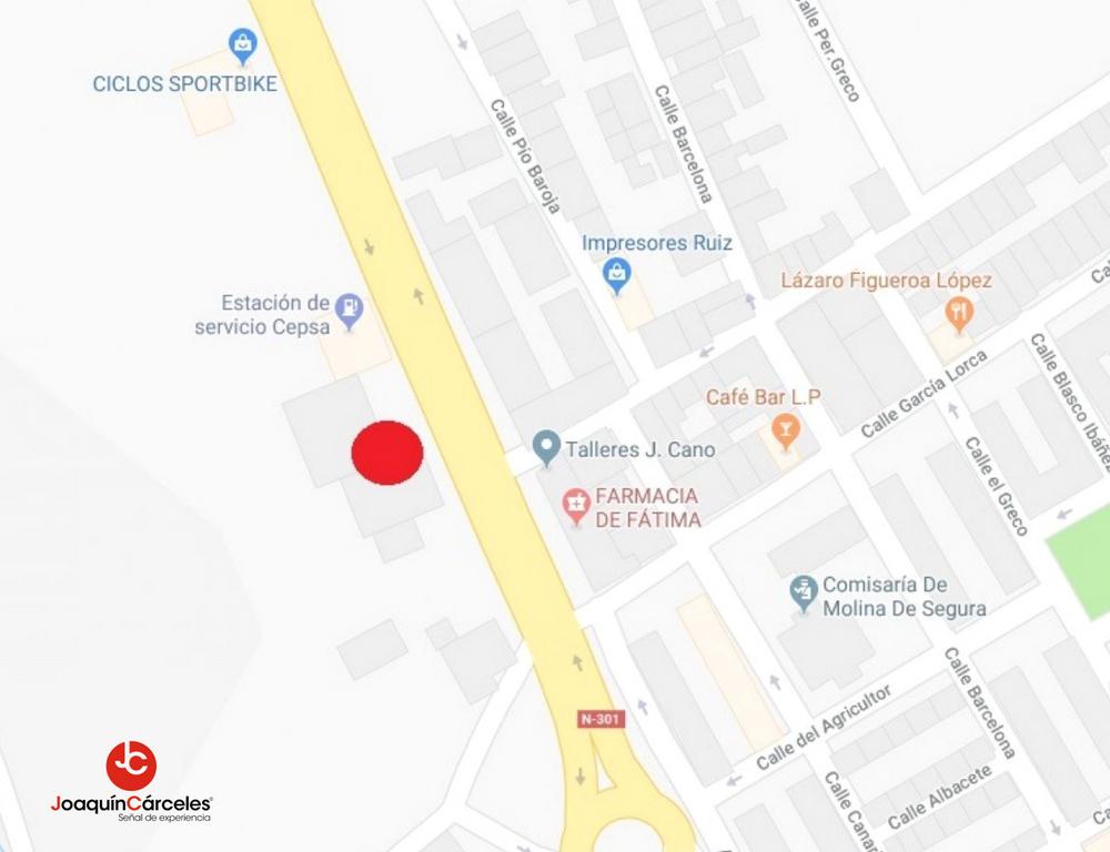 JC_132_inmobiliaria_murcia_www.joaquincarceles.com (13)