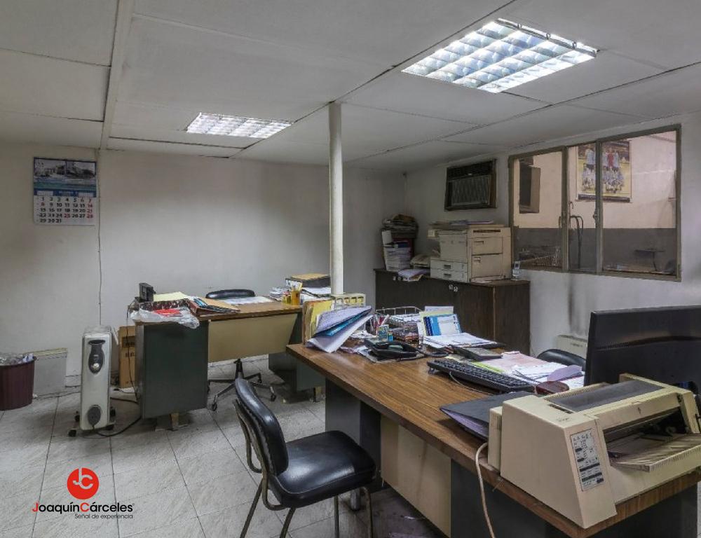 JC_132_inmobiliaria_murcia_www.joaquincarceles.com (7)