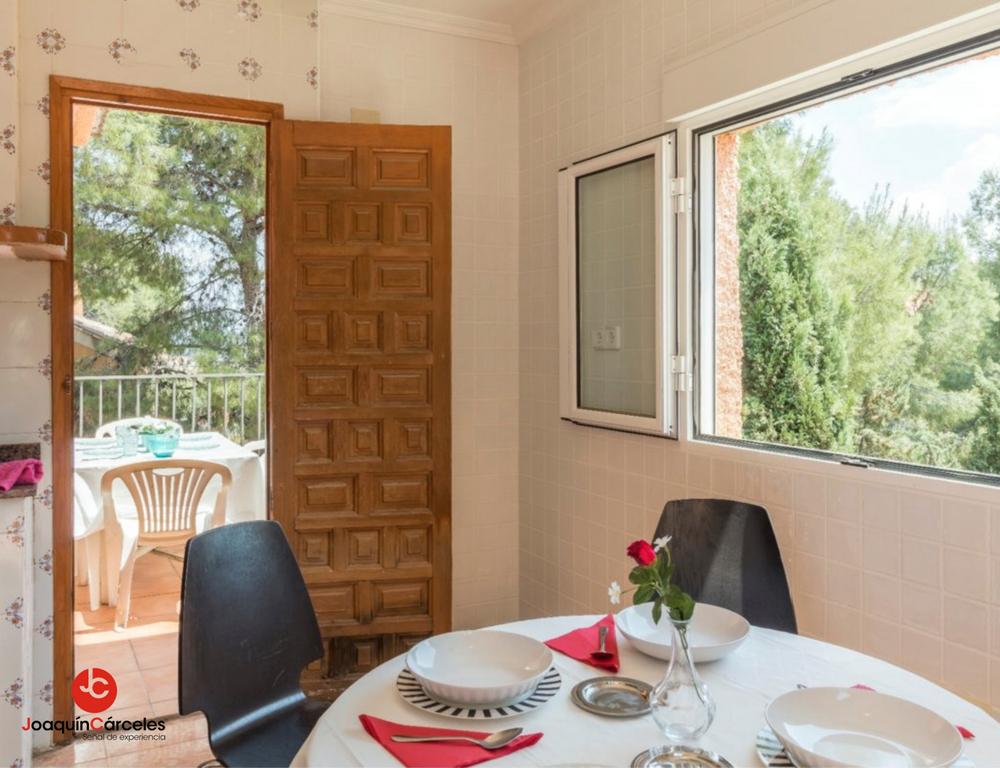 JC_135_inmobiliaria_murcia_www.joaquincarceles.com (14)