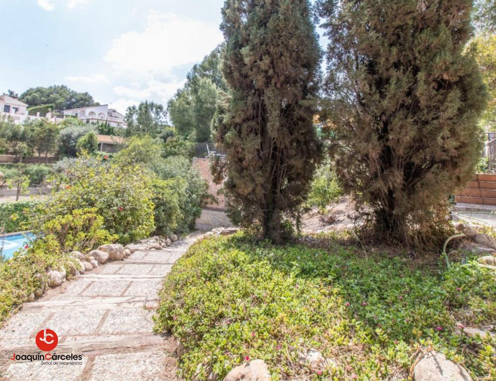 JC_135_inmobiliaria_murcia_www.joaquincarceles.com (32)