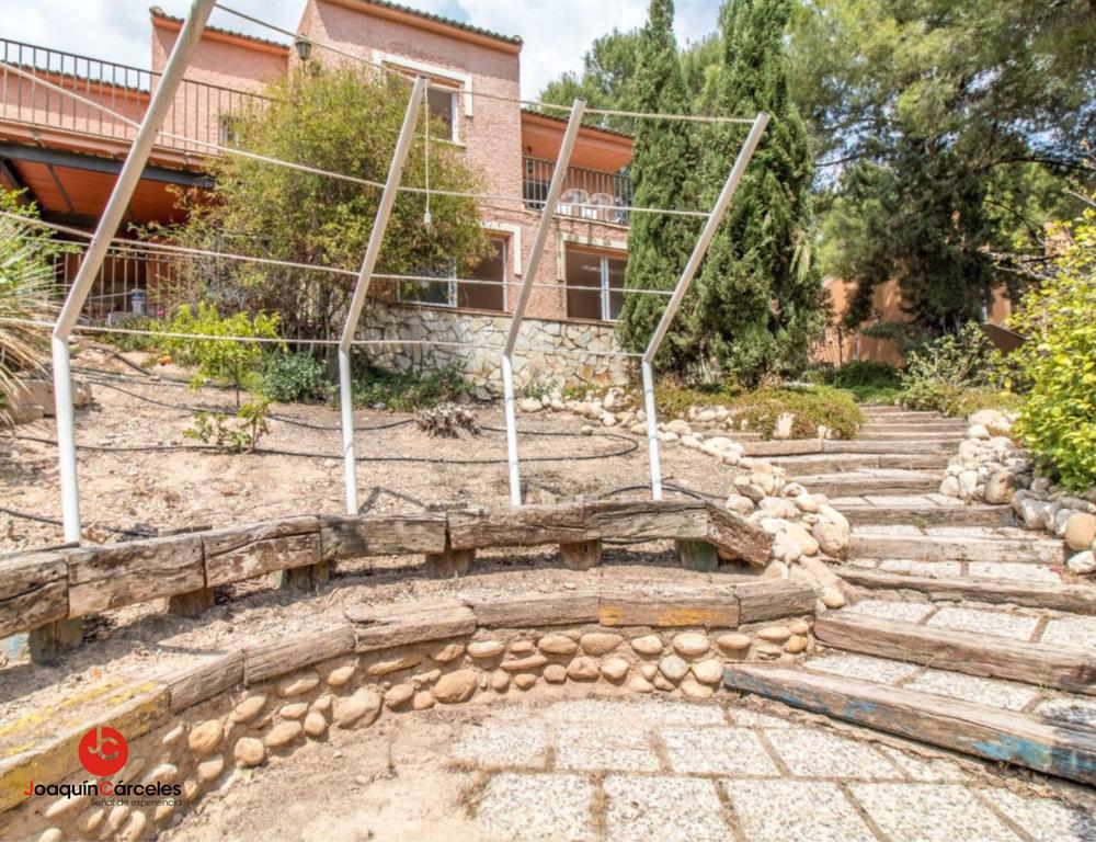 JC_135_inmobiliaria_murcia_www.joaquincarceles.com (34)