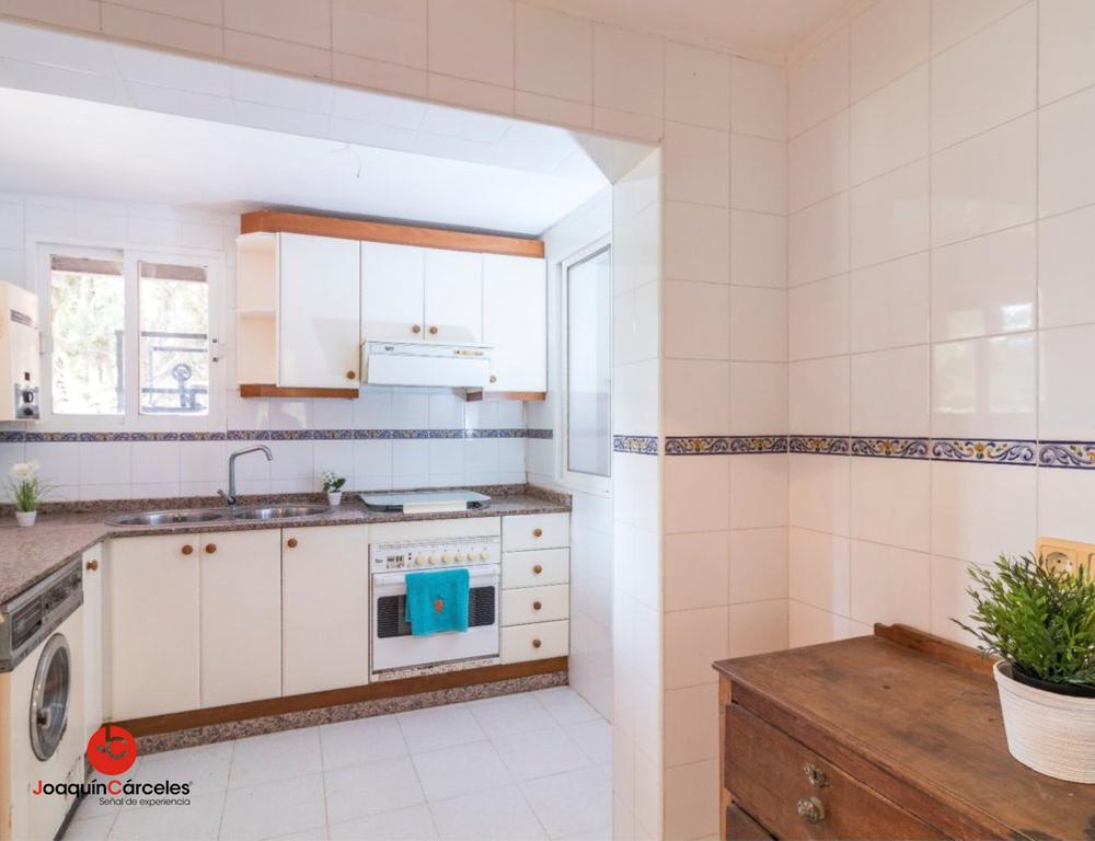 JC_135_inmobiliaria_murcia_www.joaquincarceles.com (38)
