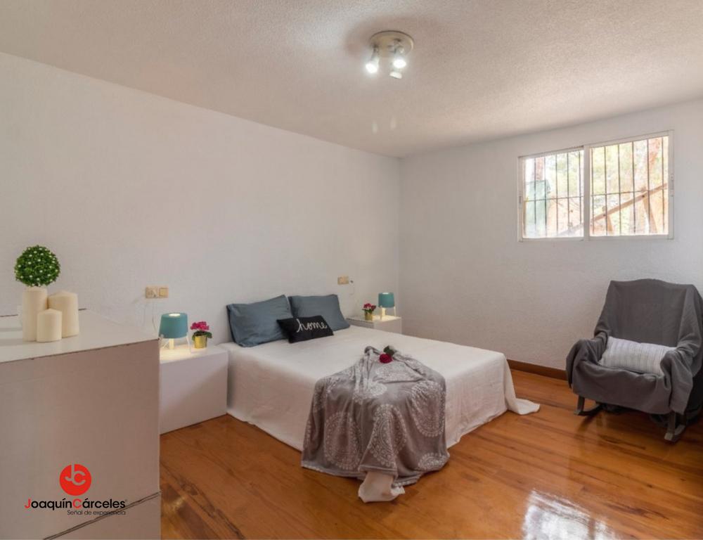 JC_135_inmobiliaria_murcia_www.joaquincarceles.com (46)