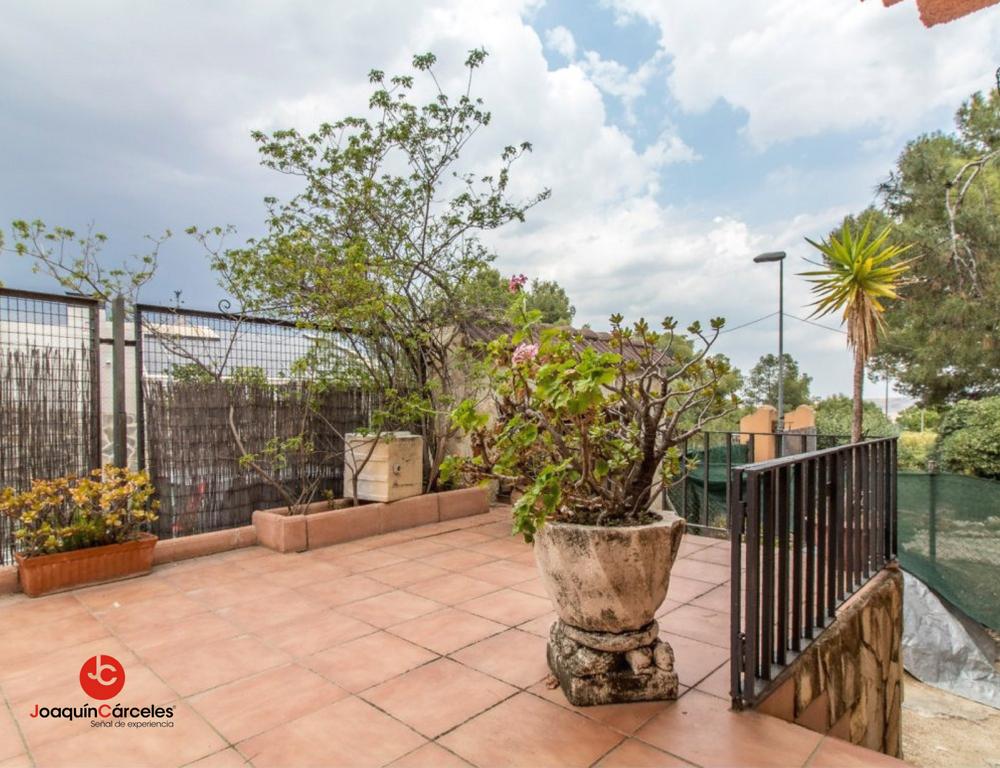 JC_135_inmobiliaria_murcia_www.joaquincarceles.com (55)