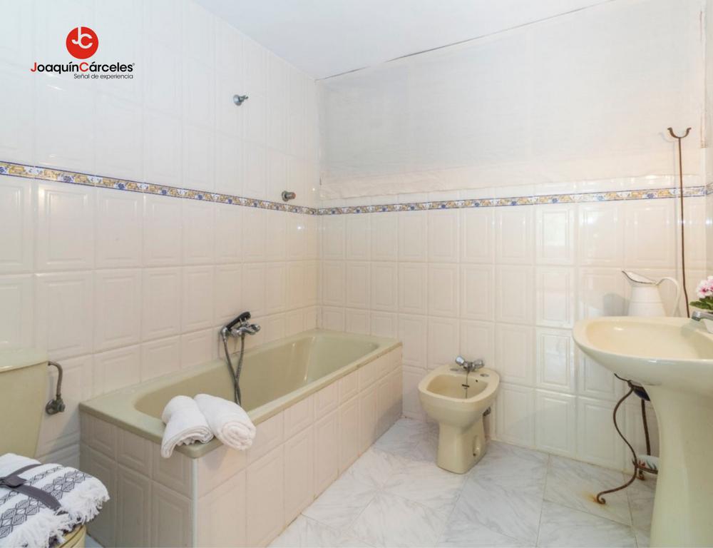 JC_135_inmobiliaria_murcia_www.joaquincarceles.com (57)