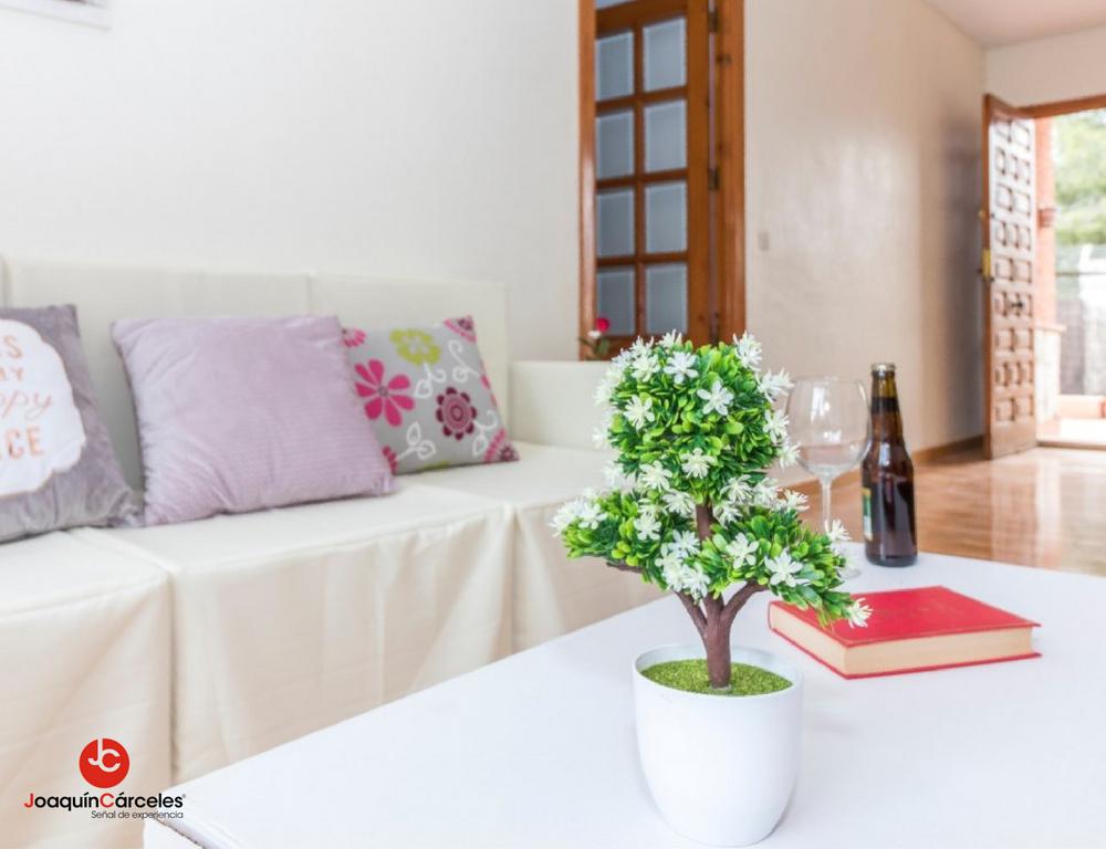 JC_135_inmobiliaria_murcia_www.joaquincarceles.com (8)