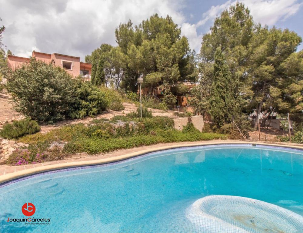 JC_135_inmobiliaria_murcia_www.joaquincarceles.com