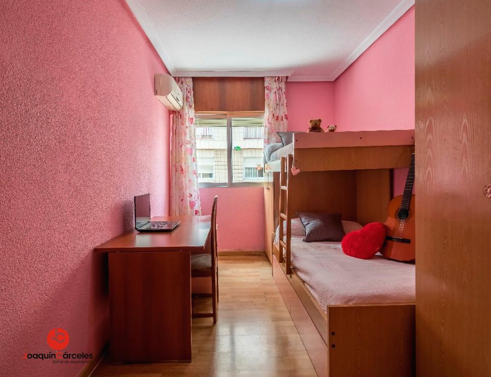 JC_15_inmobiliaria_murcia_www.joaquincarceles.com (1)