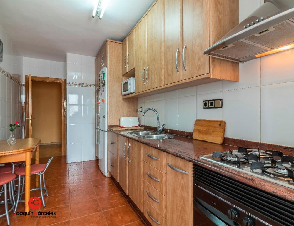 JC_15_inmobiliaria_murcia_www.joaquincarceles.com (12)
