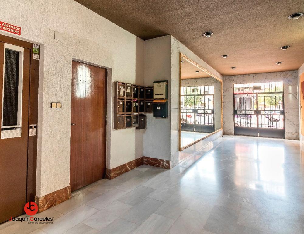JC_15_inmobiliaria_murcia_www.joaquincarceles.com (23)
