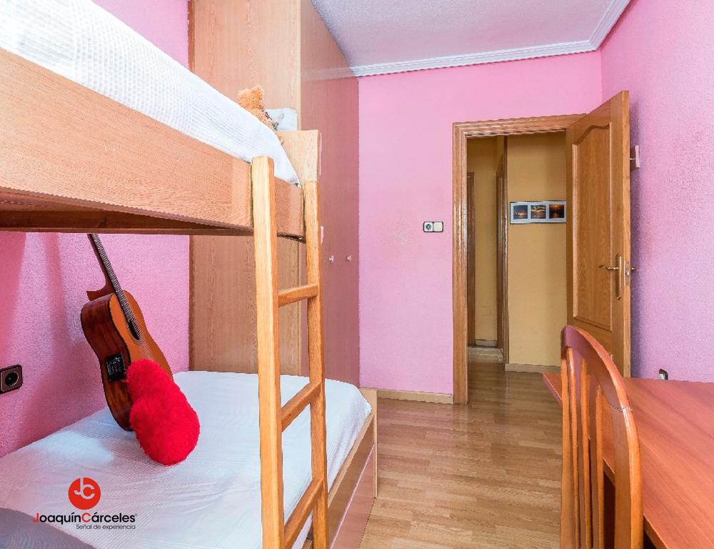 JC_15_inmobiliaria_murcia_www.joaquincarceles.com (3)