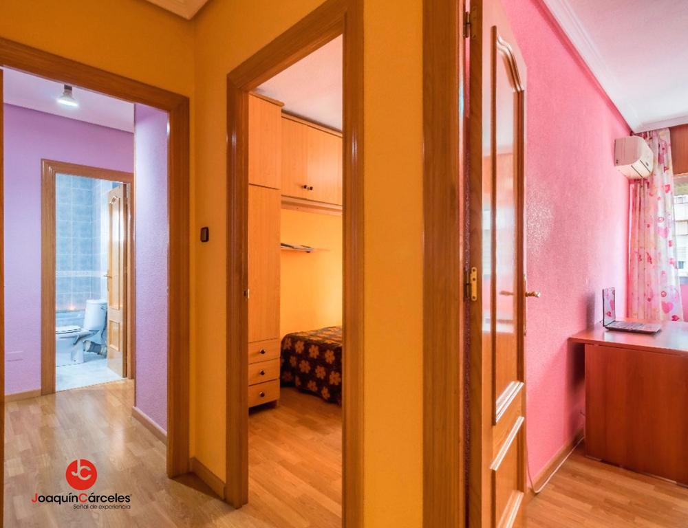 JC_15_inmobiliaria_murcia_www.joaquincarceles.com (7)