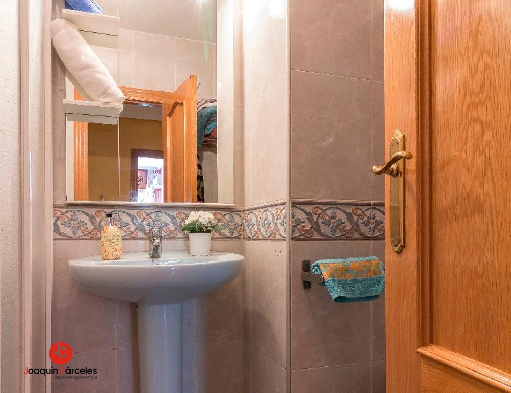 JC_15_inmobiliaria_murcia_www.joaquincarceles.com (8)