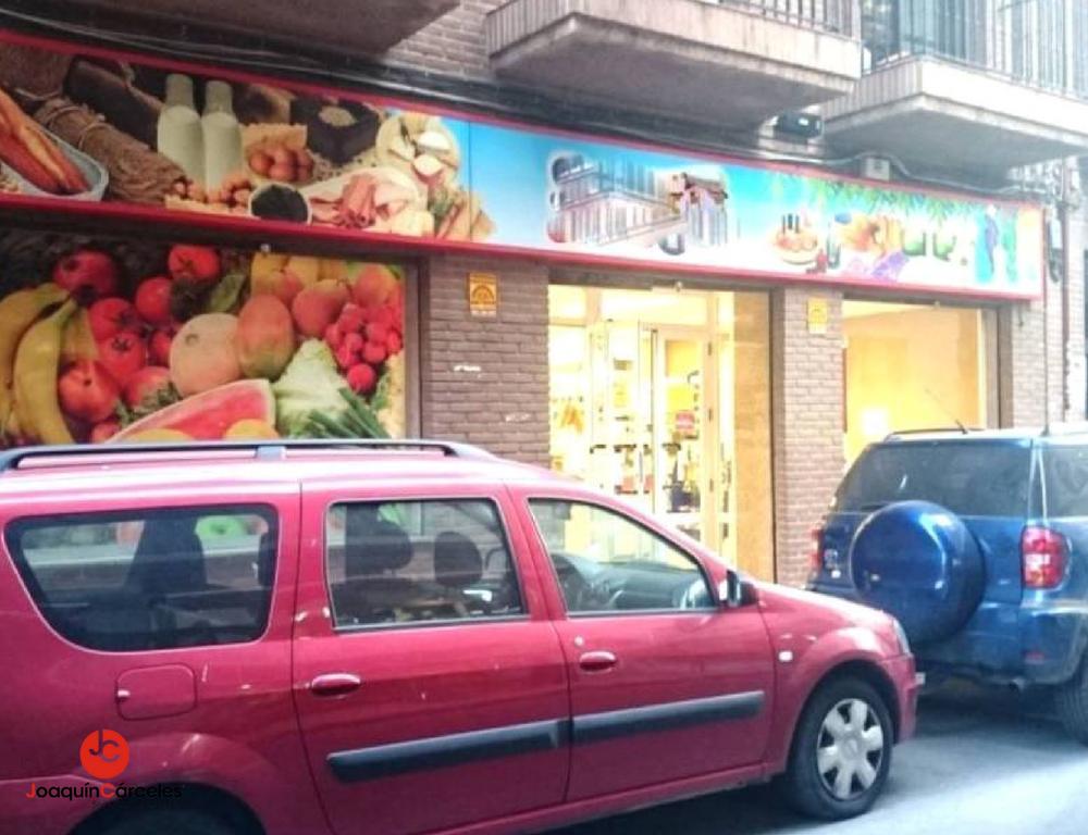 JC_206_inmobiliaria_murcia_www.joaquincarceles.com (1)