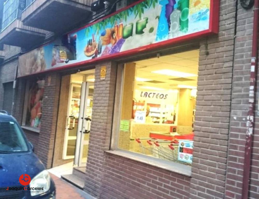 JC_206_inmobiliaria_murcia_www.joaquincarceles.com (2)